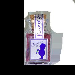 ぶどう塩(ソフトタイプ)